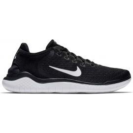 Nike FREE RN 2018 - Încălțăminte de alergare bărbați