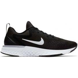 Nike ODYSSEY REACT - Încălțăminte de alergare damă