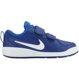 Nike PICO 4 PS - Încălțăminte casual copii