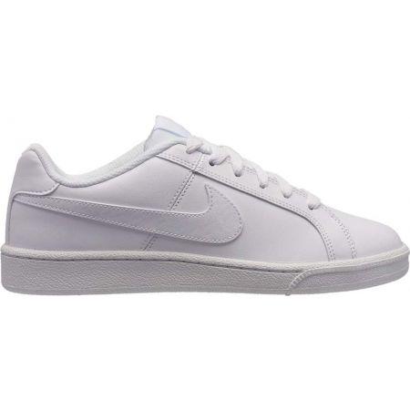 Încălțăminte de damă - Nike COURT ROYALE - 1