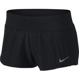 Nike DRY SHORT CREW 2 - Șort de damă