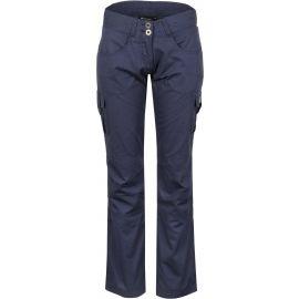 Alpine Pro VIANA - Pantaloni de damă