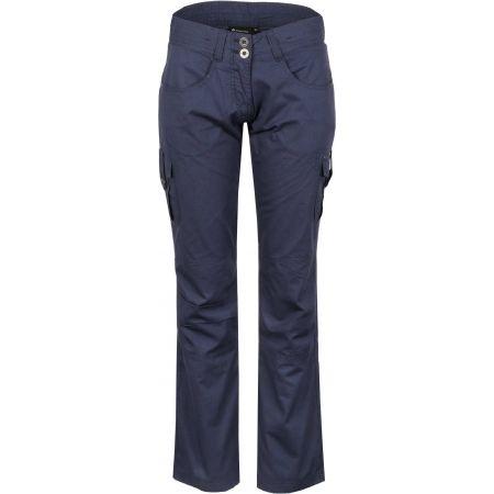 Pantaloni de damă - Alpine Pro VIANA - 1