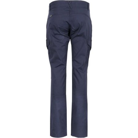Pantaloni de damă - Alpine Pro VIANA - 2