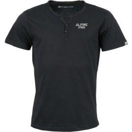 Alpine Pro DARNELL 2 - Tricou de bărbați