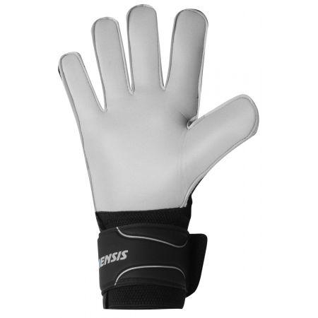 Mănuși portar - Kensis DEF CON - 2