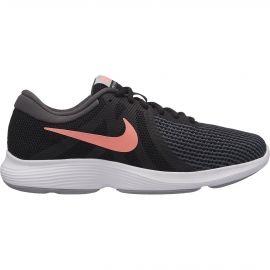 Nike REVOLUTION 4 - Încălțăminte de alergare damă