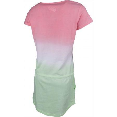 Rochie de damă - Russell Athletic DUHA DRESS - 3