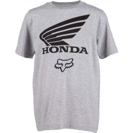 Fox YOUTH FOX HONDA SS - Tricou de copii