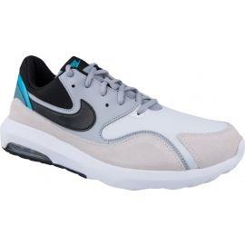 Nike AIR MAX NOSTALGIC - Încălțăminte de bărbați