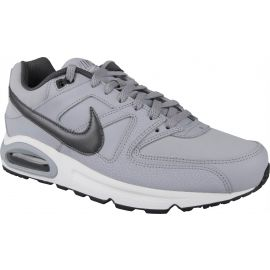Nike AIR MAX COMMAND LEATHER - Încălțăminte casual de bărbați