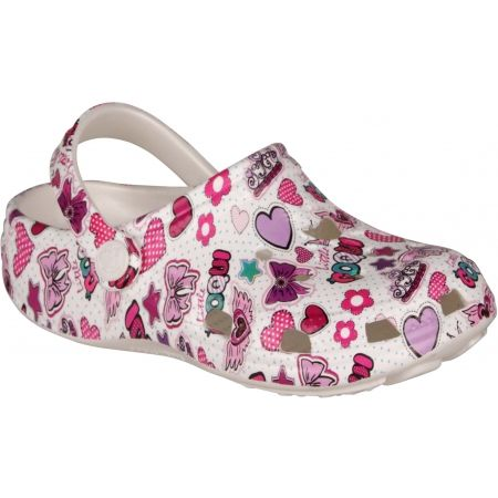 Sandale copii - Coqui PRINTED - 1