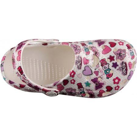 Sandale copii - Coqui PRINTED - 4