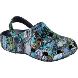 Coqui FROG - Sandale copii