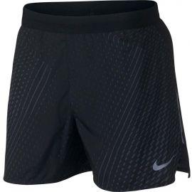 Nike FLEX STRDE SHORT 5IN BF PR - Bermude alergare bărbați