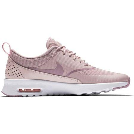 Încălțăminte de damă - Nike AIR MAX THEA - 2