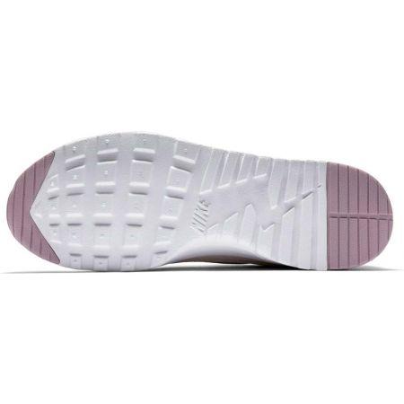 Încălțăminte de damă - Nike AIR MAX THEA - 5
