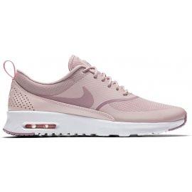 Nike AIR MAX THEA - Încălțăminte de damă