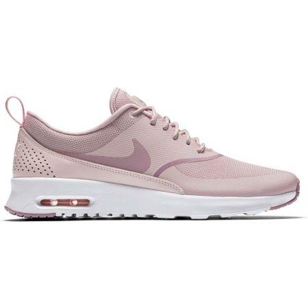 Încălțăminte de damă - Nike AIR MAX THEA - 1