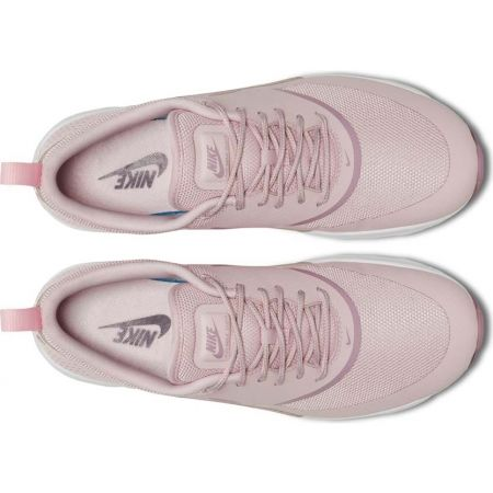 Încălțăminte de damă - Nike AIR MAX THEA - 4