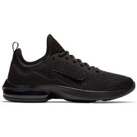 Nike AIR MAX KANTARA W - Încălțăminte de alergare damă