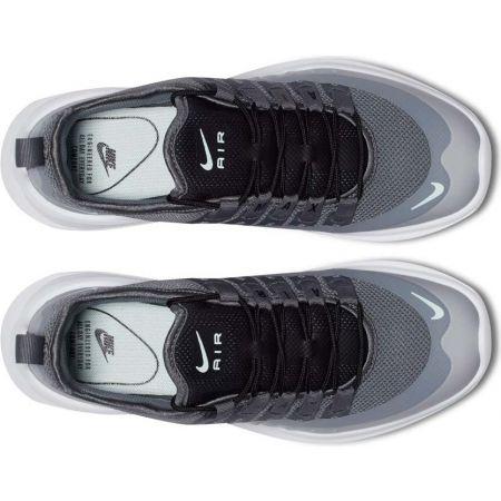Încălțăminte de damă - Nike AIR MAX AXIS - 5
