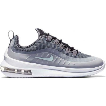 Încălțăminte de damă - Nike AIR MAX AXIS - 1