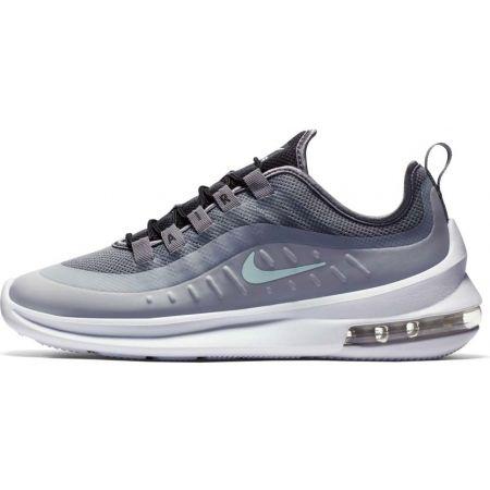 Încălțăminte de damă - Nike AIR MAX AXIS - 3