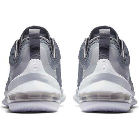 Încălțăminte de damă - Nike AIR MAX AXIS - 7