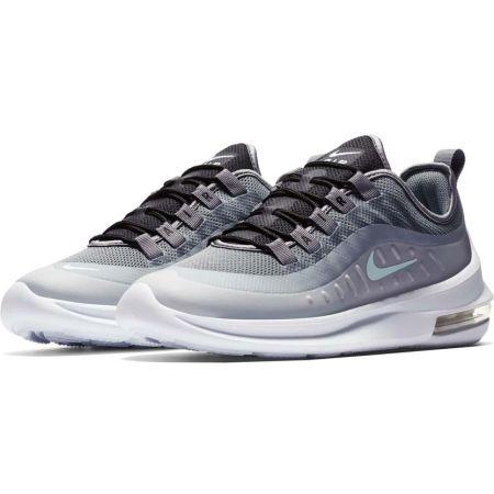Încălțăminte de damă - Nike AIR MAX AXIS - 4