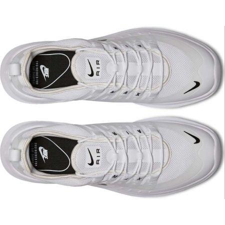 Încălțăminte de bărbați - Nike AIR MAX AXIS - 5
