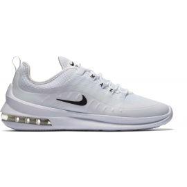 Nike AIR MAX AXIS - Încălțăminte de bărbați