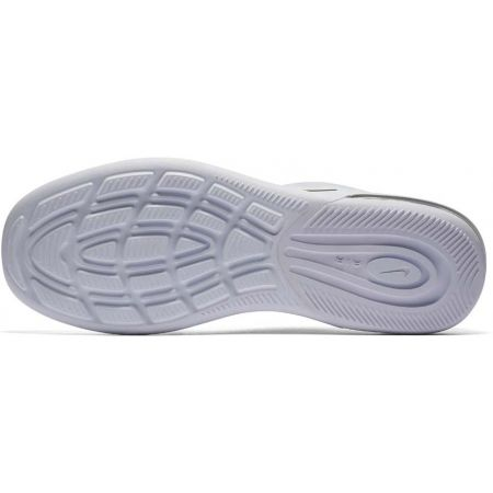 Încălțăminte de bărbați - Nike AIR MAX AXIS - 6