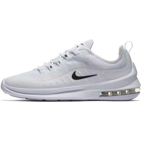 Încălțăminte de bărbați - Nike AIR MAX AXIS - 3