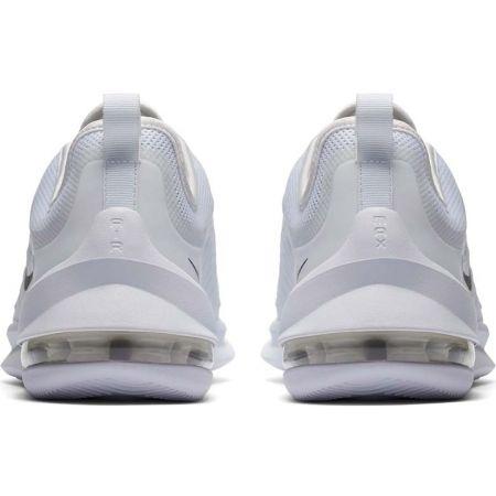 Încălțăminte de bărbați - Nike AIR MAX AXIS - 7