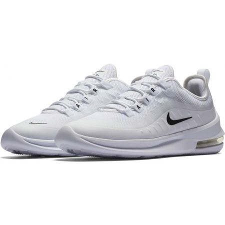 Încălțăminte de bărbați - Nike AIR MAX AXIS - 4