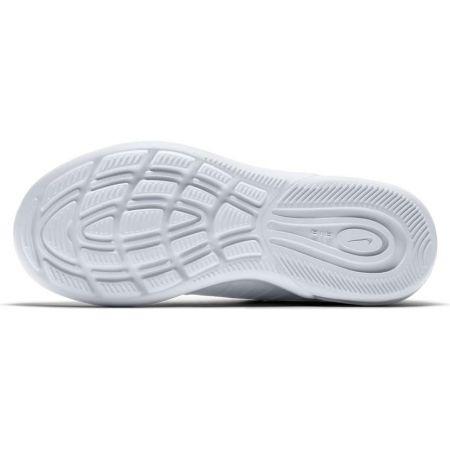 Încălțăminte băieți - Nike AIR MAX MILLENIAL GS - 6