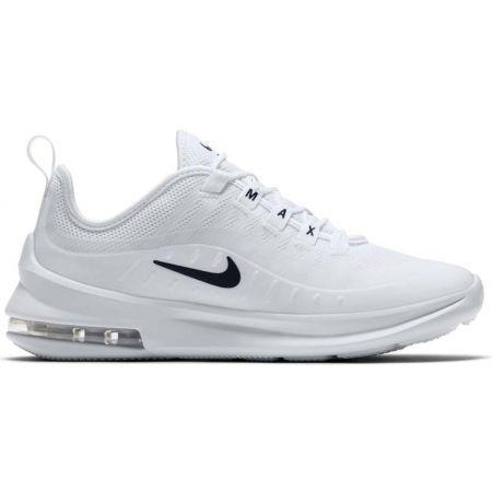 Încălțăminte băieți - Nike AIR MAX MILLENIAL GS - 1