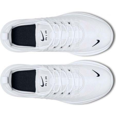 Încălțăminte băieți - Nike AIR MAX MILLENIAL GS - 4
