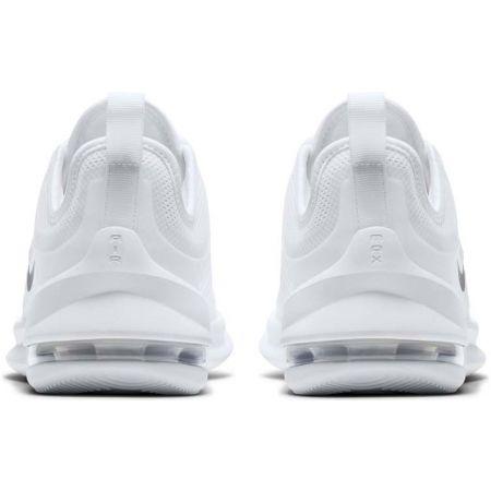 Încălțăminte băieți - Nike AIR MAX MILLENIAL GS - 7