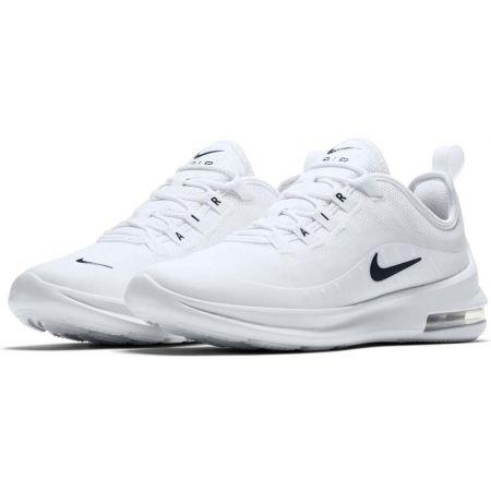Încălțăminte băieți - Nike AIR MAX MILLENIAL GS - 5