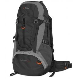 Crossroad FORCE 45 - Rucsac turism