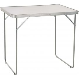 Loap HAWAII CAMPING TABLE