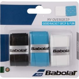 Babolat MY OVERGRIP - Grip tenis
