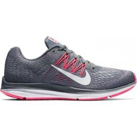 Nike AIR ZOOM WINFLO 5 W - Încălțăminte de alergare femei