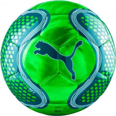 Minge de fotbal - Puma FUTURE NET BALL