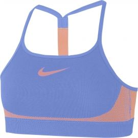 Nike BRA SEAMLESS