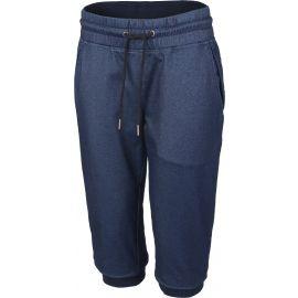 Willard COCA - Pantaloni 3/4 damă