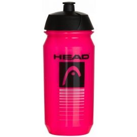 Head BOTTLE 500 ML - Bidon ciclism