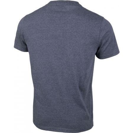 Tricou de bărbați - Willard VINIE - 3